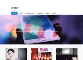 zestee.com