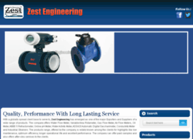 zestengg.co.in