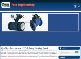 zestengg.co.in