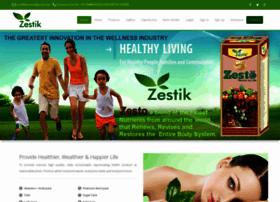 zestik.com