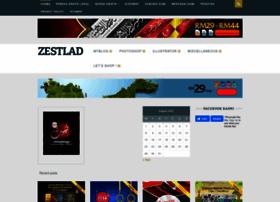 zestladesign.com
