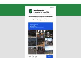 zestmixology.com