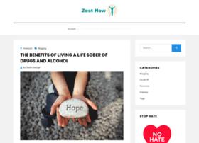 zestnow.com