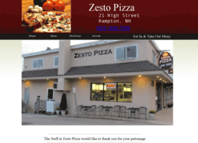 zestospizza.com