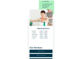 zestphysiotherapy.com.au
