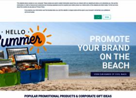 zestpromotional.com