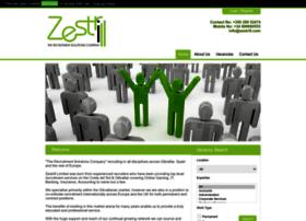 zestrill.com