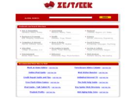 zestseek.com