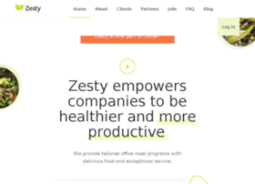 zestyapp.com