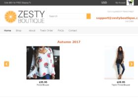 zestyjewelry.myshopify.com