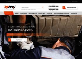 zet-avto.ru