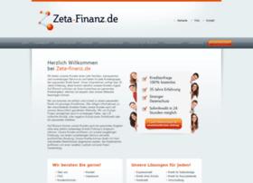 zeta-finanz.de