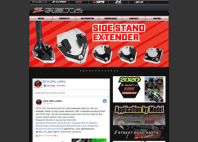 zeta-racing.com