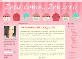 zetacomezenzero.blogspot.com