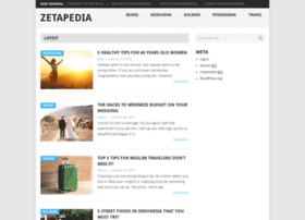 zetapedia.com
