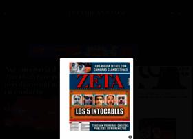 zetatijuana.com