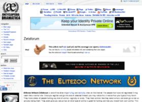 zetatracker.net