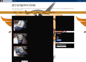 zetesproduction.blogspot.com
