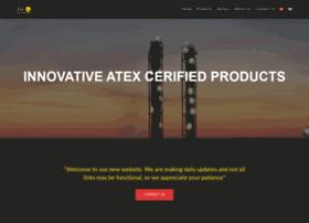 zetex.com.tr