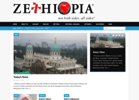 zethiopia.com
