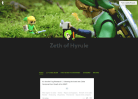 zethofhyrule.tumblr.com