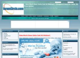 zetia4157.forumcircle.com