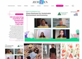 zetizen.com