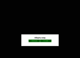 zeto.com.ua