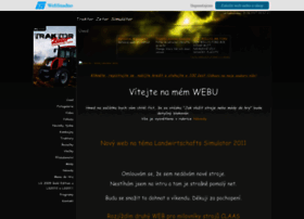 zetorsimulator2009.wbs.cz