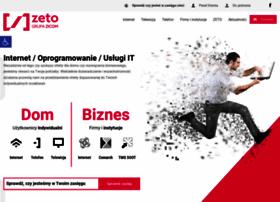 zetosa.com.pl