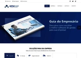 zettabrasil.com.br