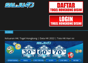 zettai.net