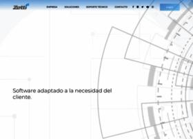 zetti.com.ar