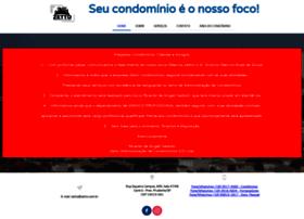 zetto.com.br