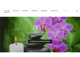 zettz.com