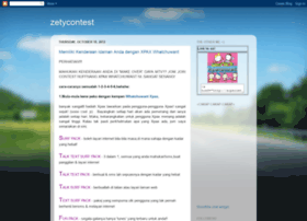 zetycontest.blogspot.com