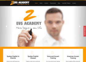 zeusacademy.in