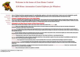 zeushome.com