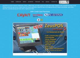 zeuspos.com
