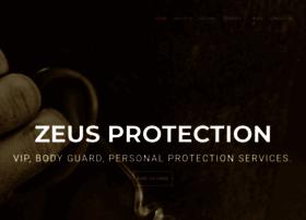 zeusprotection.co.za
