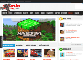 zevalo.com