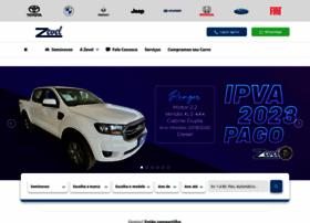 zevel.com.br