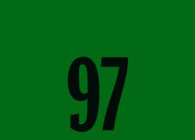 zevia.com