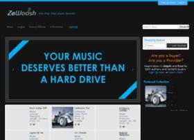 zewoosh.com