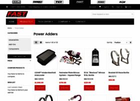 zex.com