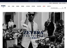 zeybra.com