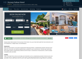 zeynep-sultan-istanbul.h-rez.com
