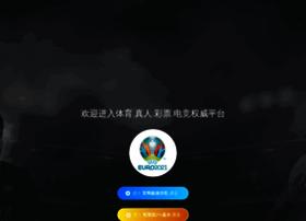 zeynepmengi.com