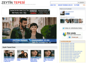 zeytintepesi.org