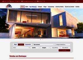 zezinhoimoveis.com.br